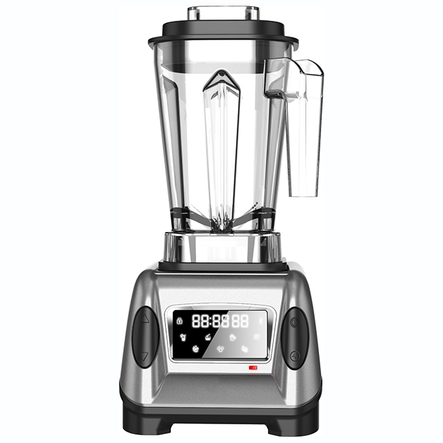 Electric Food Mixers The Best Chopper Home Kitchen Appliances Processor  Commercial Smoothie Blender - Buy Smoothie Blender,Commercial  Blender,Electric ...