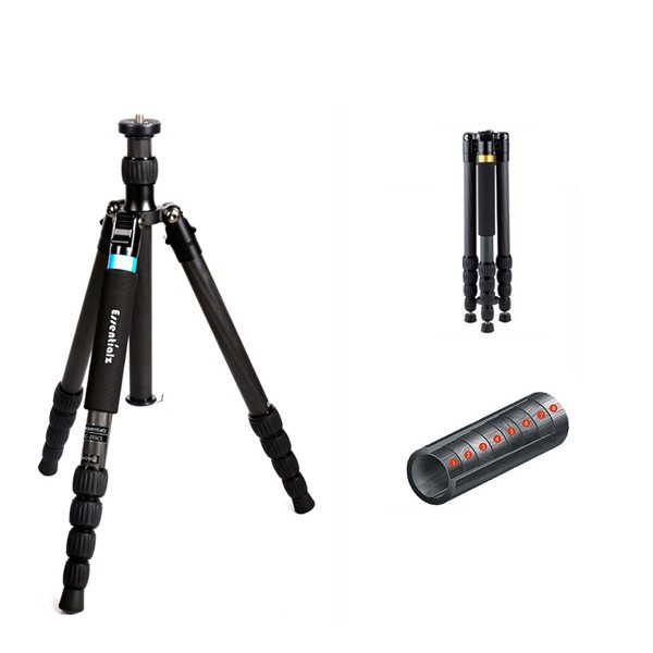 Adjustable Tripod Stand, Adjustable Tripod Stand Suppliers And  Manufacturers At Alibaba.com