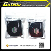Laptop CPU Cooling Fan for Apple MacBook Pro A1278 Fan 2008 2009 2010 2011 2012 Cooling Fan