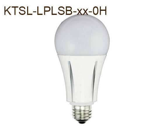 Led Bulb E27/e26/b22 - 8w (ktsl-lplsb-03-0h)