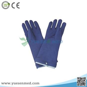 meet 8ce15 e4564 Medizinische,Mit Röntgenstrahlen Gefütterte Handschuhe - Buy Blei  Ausgekleidet Handschuhe,X-ray Führen Gefütterte Handschuhe,X-ray Führen  Gefütterte ...