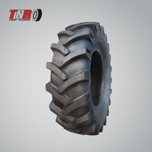 Natural Inner Tube 10.5/80-20 for Farm Tractor tire