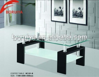 Living Room Furniture Center Table Design Coffee Table Tempered Glass Material Top View Modern Design Glass Center Table Boruiya Product Details From Bazhou Boruiya Furniture Co Ltd On Alibaba Com,Stair Modern Simple Iron Railing Design