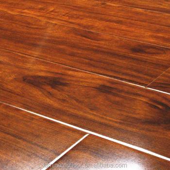Best Ing Pergo Pine Wood Laminate
