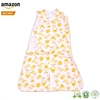 fashion baby sleeping sack organic cotton baby sleeping bags