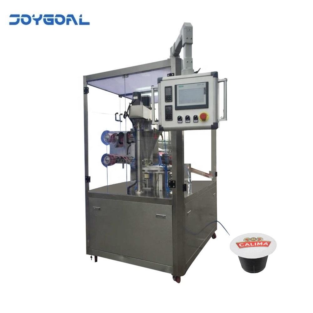 Rechercher les fabricants des Capsule Lavazza Blue Machine