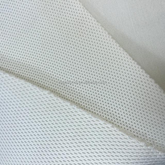3d Air Mesh Fabric For Mattress Or Sofa Filling/mesh Fan Cover