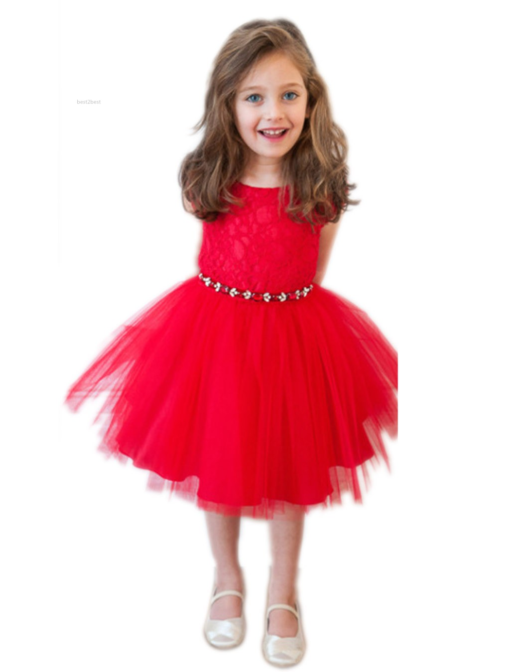cd67dc03b Cheap Fancy Dress For Girl Kids