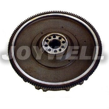 TRUCK CLUTCH MB FU-SO 6D22T ME150497 FOR FLYWHEEL