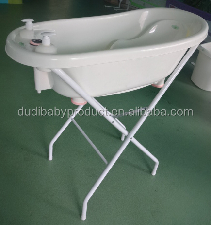 Metal Baby Bathtub Stand 6707/metal Stand For Kids/baby/children ...