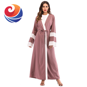 Islamic clothing for women wholesales islamic long women dresses islamic clothing abaya