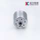 OEM Factory Price high torque low rpm brushless electric motor 40kw