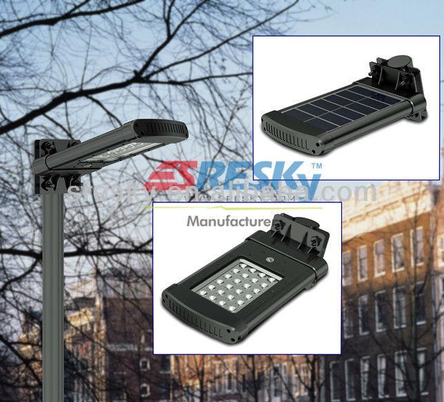 cree solar led street light cree solar led street light suppliers and at alibabacom