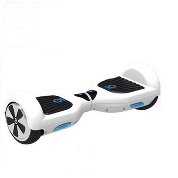 Electric twisting car/New Balancing Electric Scooter Two Wheel Smart Car Without Handle Unicycle Twist Car