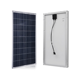 Chinese polycrystalline 250w solar panel cells price