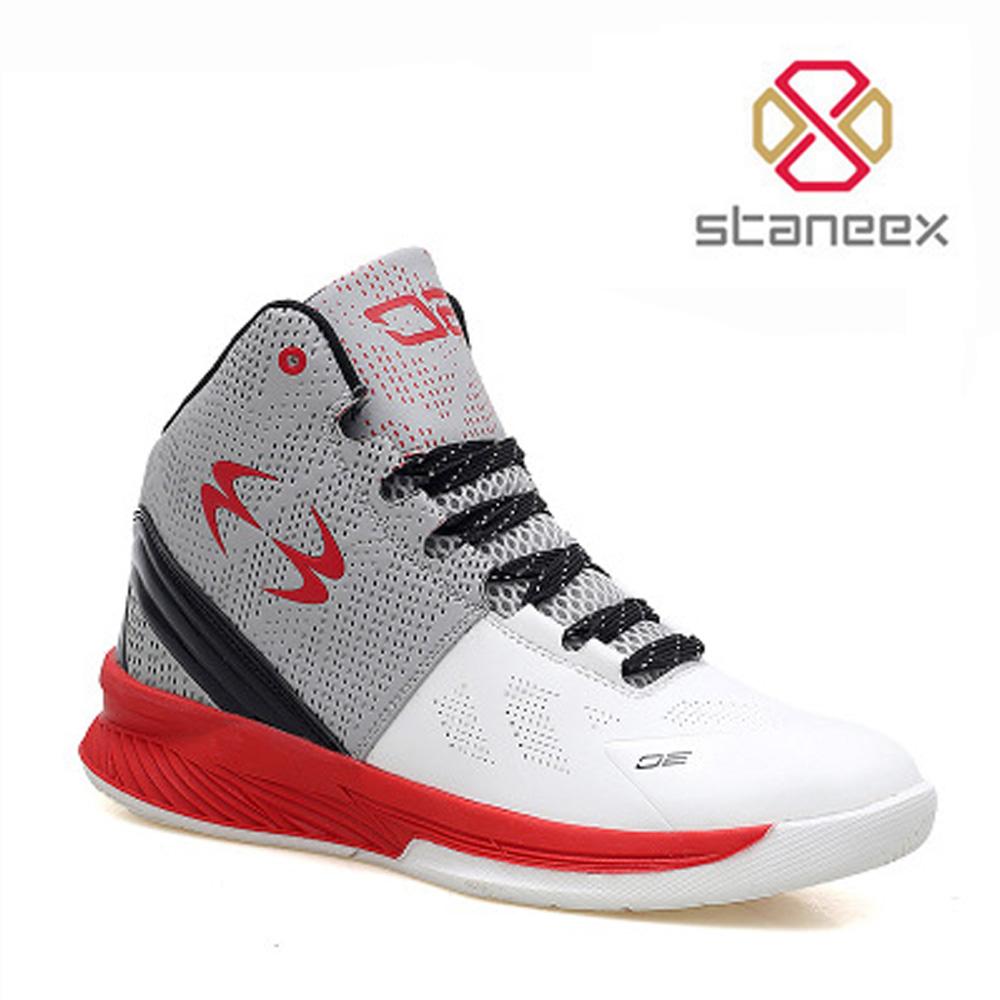 Chaussures de sport pour hommes mode casual de haute qualité ainsi que des chaussures de basket-ball en velours respirant Kobm5feE