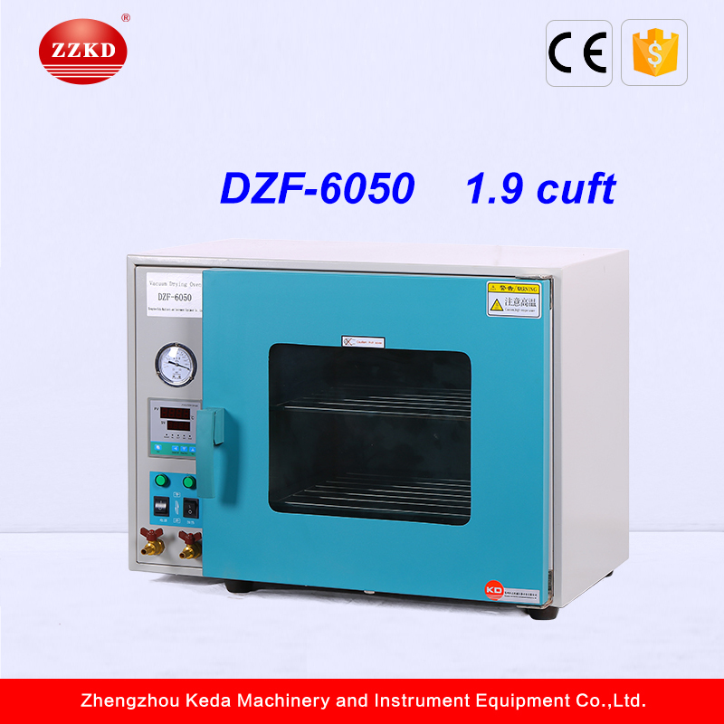 < KD>High Quality Specificly Operate Vacuum Oven Method