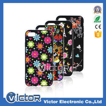 new products 80abe da808 New Beautiful Design Mobile Phone Back Cover For Iphone 6s Print Flower  Phone Case - Buy Print Phone Case,Design Mobile Phone Back Cover,For Iphone  6 ...