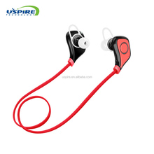 bluetooth stereo headphone S9 CSR9635 V 4.1, sport GYM running high definition speaker earphone