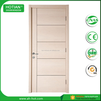 Alibaba china market teak wood main door designs modern front wooden doors, pivot entry doors