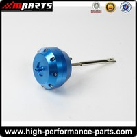 Quick Delivery Performance Brand New Blue Turboe Actuator