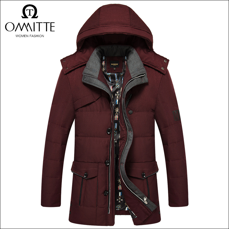 High quality male fashion design men light thin down jackets outdoor coats cheap price manufacturer jackets coat