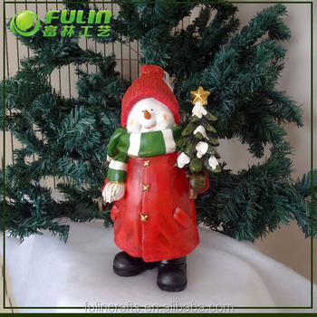 Resin Christmas Ornaments.Standing Snowman With Resin Christmas Tree Ornament Imported Christmas Ornaments Buy Imported Christmas Ornaments Christmas Tree Ornaments Resin