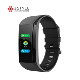 Best Technology Bluetooth Sport Tracker Smart Bracelet GPS Chip Wrist Watch