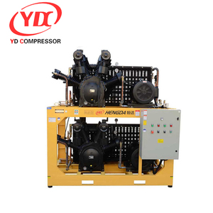 China air compressor with generator wholesale 🇨🇳 - Alibaba