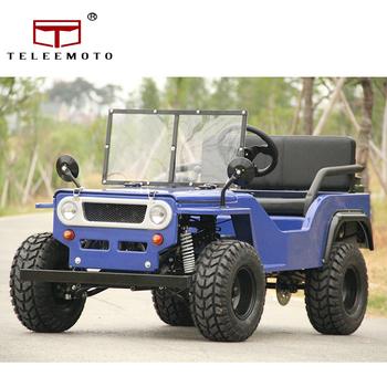 mini jeep willys 110cc 125cc 150cc essence essence 2015 nouveau mod le avec ce coc buy. Black Bedroom Furniture Sets. Home Design Ideas