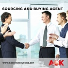 China professional one-stop sourcing agent- Yiwu buying agent -purchasing agent