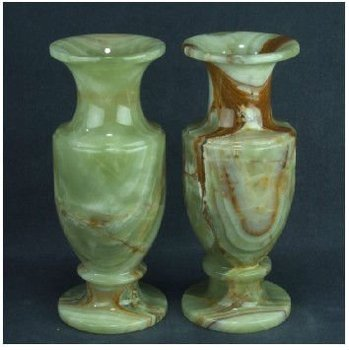Stone Products For Salesgood Onyx Vasemarble Vases Buy Marble