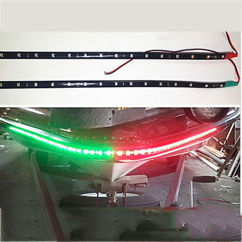 Online Get Cheap Marine Led Strip -Aliexpress.com