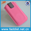 OEM Belt Clip Flip Case Cover for Galaxy Note 3 N9000