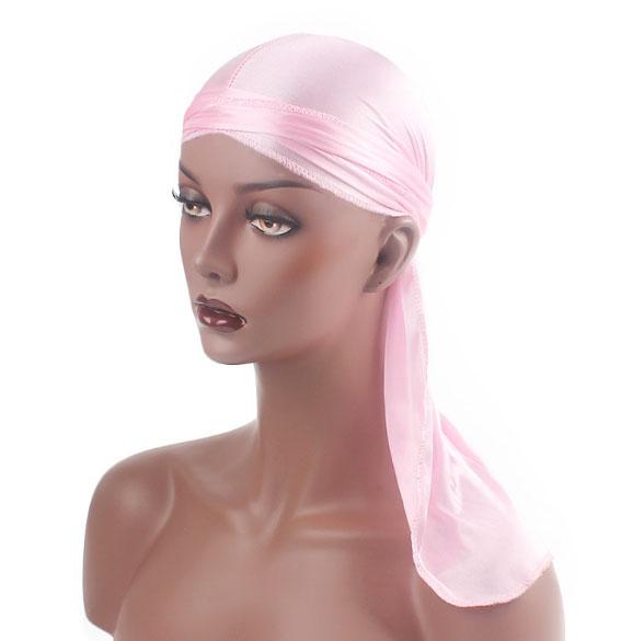 Muslim women flower hijab elastic caps Arab Islamic India hats headwear turban