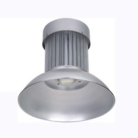 led pendant lamp 100w led high bay light high power Meanwell lamp warehouse