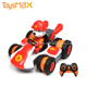 China Hottest Bear RC Toys Remote Control RC Drift Car For Wholesale