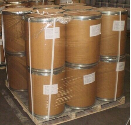 Supply high quality 99.0%min Chloramine B