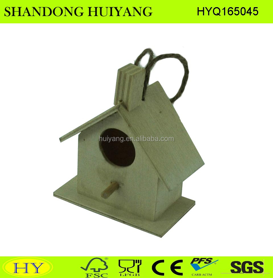 Birdhouse constructed of wood bird house design free standing bird - Wicker Bird Houses Wicker Bird Houses Suppliers And Manufacturers At Alibaba Com