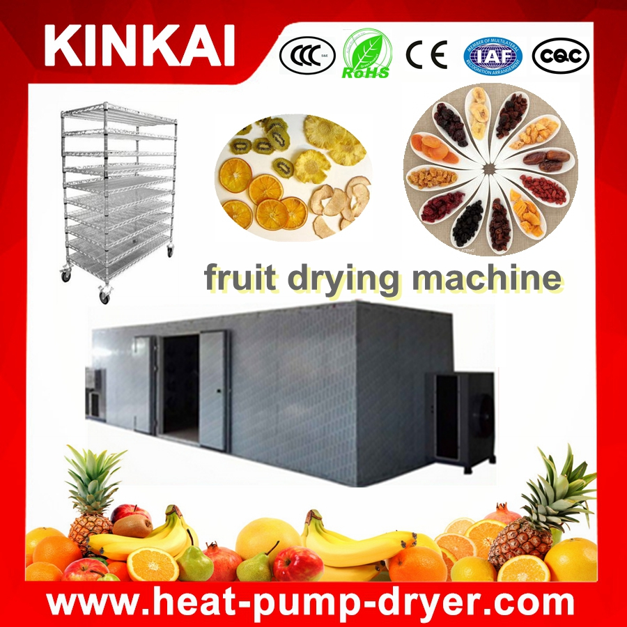 Uncategorized Kitchen Appliance Names names of all dry fruits dryer machine from kinkai factory dehydrator buy machinenames fruitsdehydrator produc