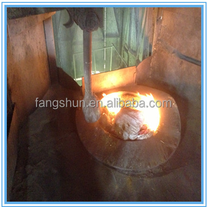 Brass Scrap,Aluminum Induction Furnace Of China Supplier