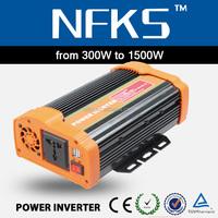 Best Quality 1000 watt Power Inverter Solar 1 KW PV Inverter for Home Use