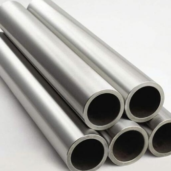 2014 round Stainless steel steel pipe