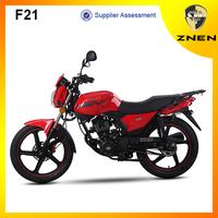 2017 Chinese quality motor 250cc CBB CGB Engine racing motorbike adults bike F21
