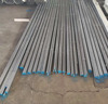 High Quality High Speed T1 Tool Steel 1.3355 Round Bar supplier