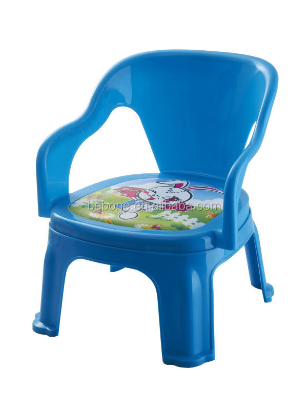 Plastic Stackable Step Stool Chair Plastic Stackable Step Stool Chair Suppliers and Manufacturers at Alibaba.com  sc 1 st  Alibaba & Plastic Stackable Step Stool Chair Plastic Stackable Step Stool ... islam-shia.org