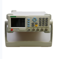 lcr meter / ET1091A 10KHz 5 digit desktop rcl tester with OEM requirement
