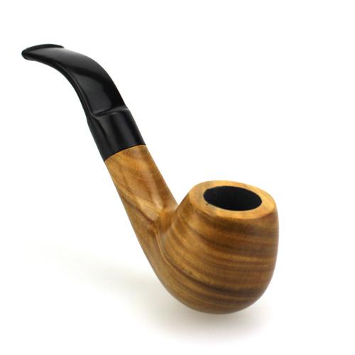 grossiste tabac de pipe acheter les meilleurs tabac de pipe lots de la chine tabac de pipe. Black Bedroom Furniture Sets. Home Design Ideas
