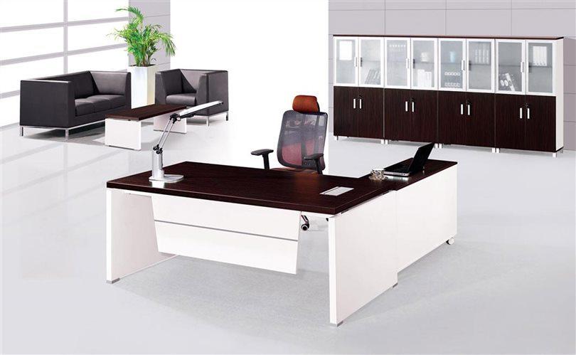 boss tableoffice deskexecutive deskmanager. modern executive desk and chair designs specifications office boss table models cd89911 tableoffice deskexecutive deskmanager f