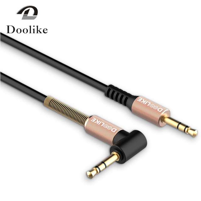 Buy Cheap China audio cable for samsung Products, Find China audio ...